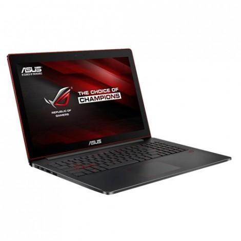 Ноутбук ASUS ROG G501
