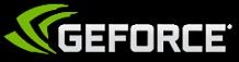 Драйвер на видеокарту NVIDIA GeForce