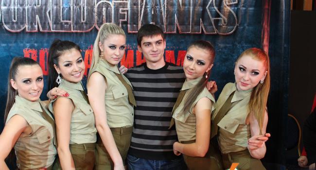 «Битва за Казахстан. Второй сезон»: 1 миллион тенге уехал в Актобе